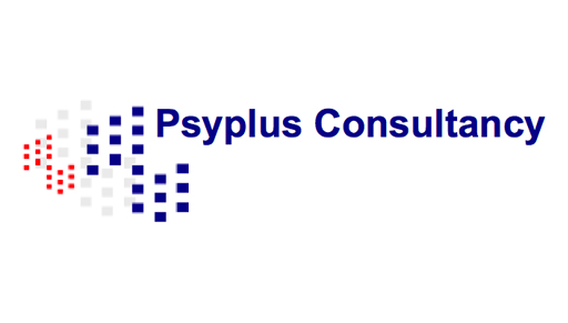 psyplusconsultancy